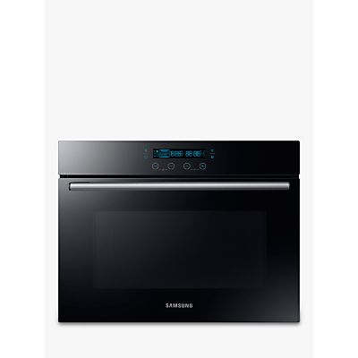 8806086947541 | Samsung NQ50H5537KB microwave ovens  in Black Glass Store