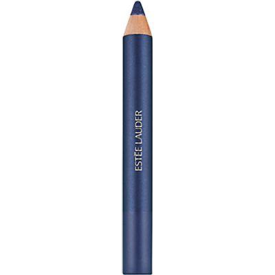 887167164383 | Est  e Lauder Magic Smoky Powder Shadow Stick Store