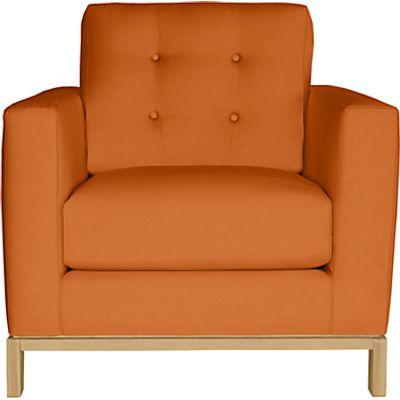 21585173 | Furia Odyssey Armchair Store