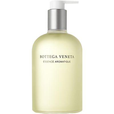Bottega Veneta Essence Aromatique Hand & Body Wash, 400ml