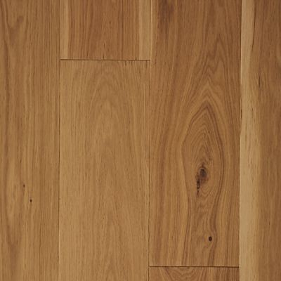 Ted Todd Cleeve Hill 20 Engineered Wood Flooring