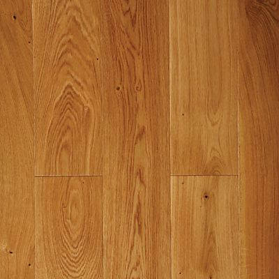 Ted Todd Cleeve Hill Engineered Wood Flooring
