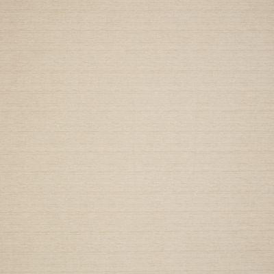 22588746 | John Lewis Edessa Furnishing Fabric Store