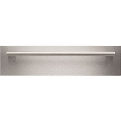 7332543302871 | AEG KD91403M Warming Drawer  Stainless Steel Store