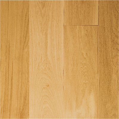 Ted Todd Eldon Hill Solid Wood Flooring  Prime Lacquered 140mm  Oak