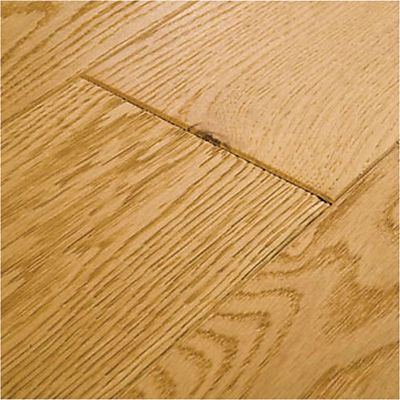 Ted Todd Eldon Hill Solid Wood Flooring  Wardlow