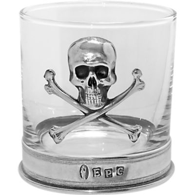 5060400676699 | English Pewter Company Poison Tumbler