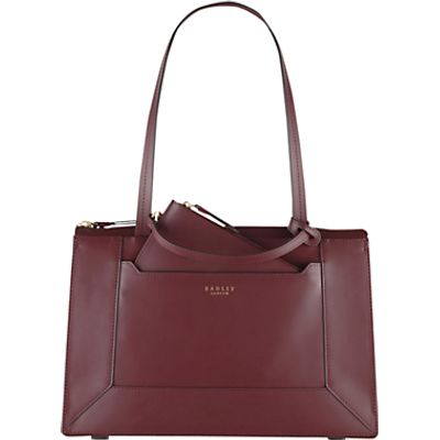 5025546361076 | Radley Hardwick Leather Medium Tote Bag Store