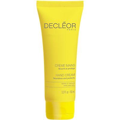 Decléor Hand Cream, 100ml