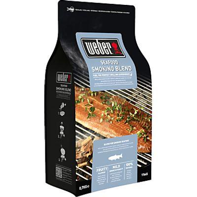 077924048845   Weber   Beef Wood Chips  0 7kg Store