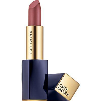 Estée Lauder Pure Colour Envy Lipstick
