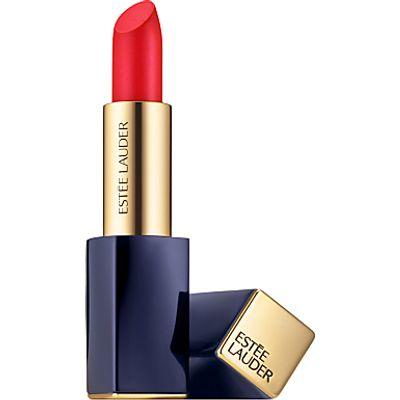 Estée Lauder Pure Colour Envy Lustre Lipstick