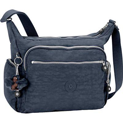 Kipling Gabbie Medium Shoulder Bag