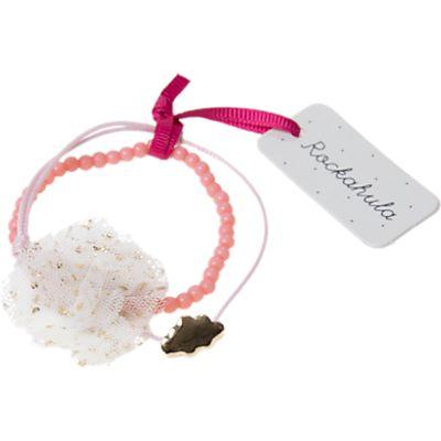 Rockahula Children's Little Cloud Bracelet Set