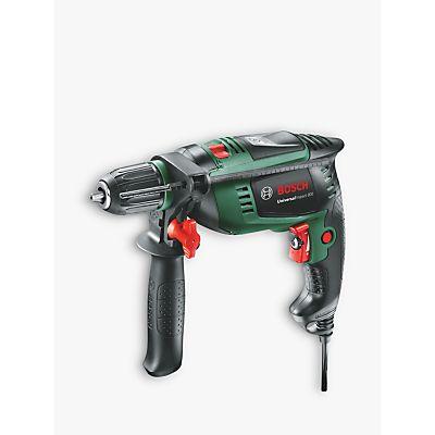 3165140840842 | Bosch UniversalImpact 800 Impact Drill Store
