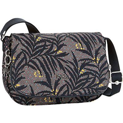 Kipling Earthbeat S Small Shoulder Bag