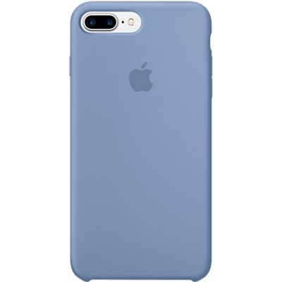 190198390417 | Apple Silicone Case for iPhone 7 Plus Store