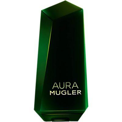 Mugler Aura Body Lotion, 200ml