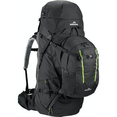 Interloper gridTECH 70L Backpack v2