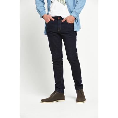 Scotch  Soda Skim Skinny Fit Jeans