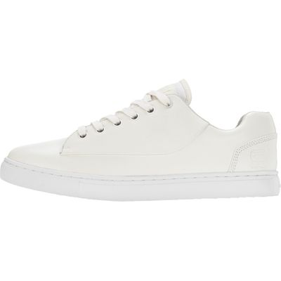 G Star Raw Thec Mono Trainers