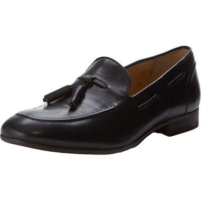 Hudson Pierre Tassle Loafers