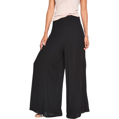 V By Very Pleated Front Trousers
