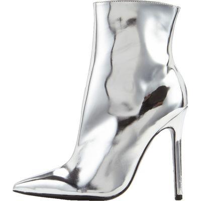 Carvela Good Ankle Boots