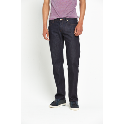 Ted Baker Straight Fit Jeans