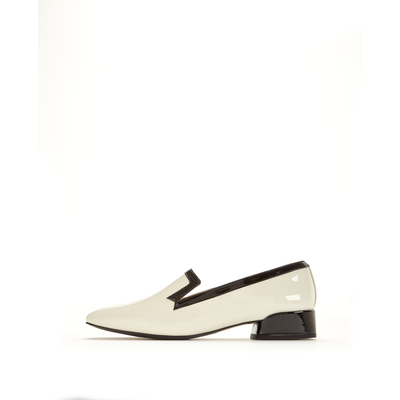 Clarks VA Collection Swixties Ball Loafers