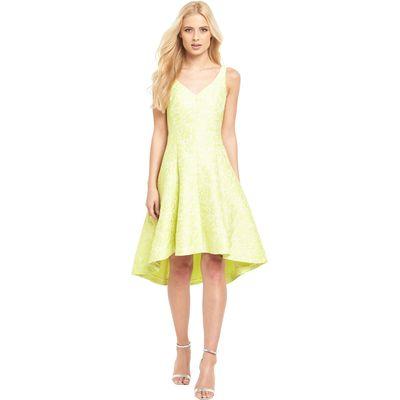 Coast Amberley Dress