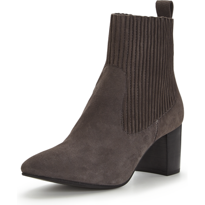 Carvela Saturn Fancy Chelsea Boots
