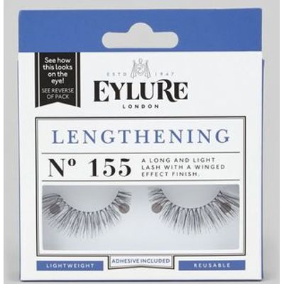 Eylure Lengthening Lashes New Look