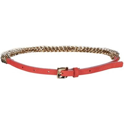 Paul   Joe  Perse  women's Belt in multicolour
