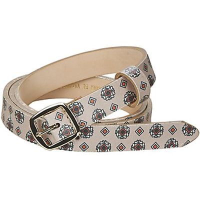 Paul   Joe  Tild200  women's Belt in multicolour