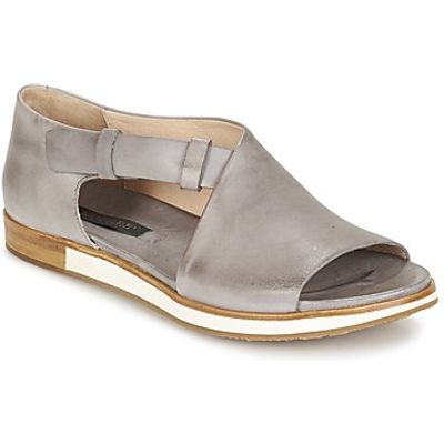 Neosens  CORTESE  women's Casual Shoes in grey