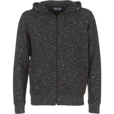 Yurban  HEMEL  men's Sweatshirt in black
