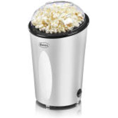 5055322500573 | Swan SF14010N Popcorn Maker