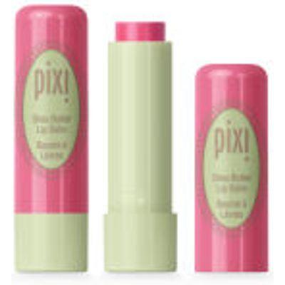 Pixi Shea Butter Lip Balm - Pixi Pink