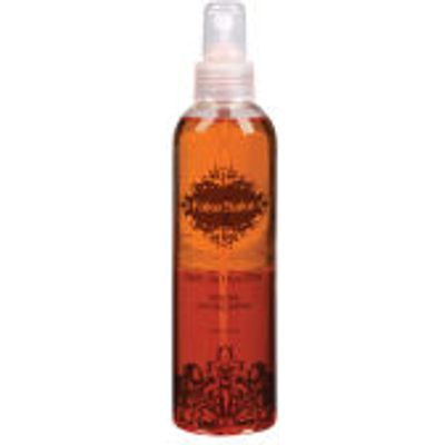Fake Bake Skin Smoothie Dry Oil Spray (236ml)