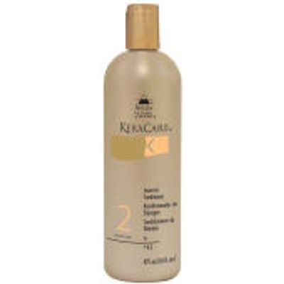 KeraCare Leave in Conditioner (475ml)