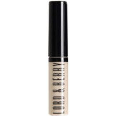 Lord & Berry Soft Touch Concealer (various colours) - Honey