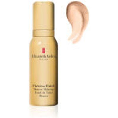 Elizabeth Arden Flawless Finish Mousse Makeup (50ml) - Malt