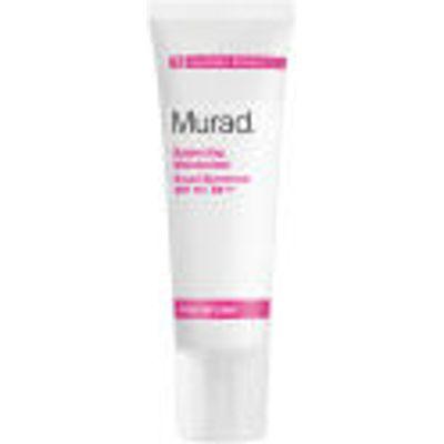 Murad Hydrate Protect Pore Reform Balancing Moisturiser SPF15 (50ml)