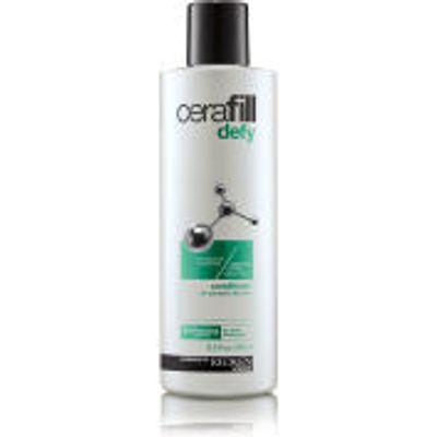 Redken Cerafill Defy Conditioner (245ml)