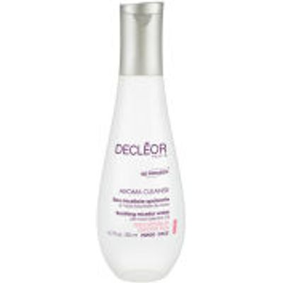 DECLÉOR Micellar Water 200ml