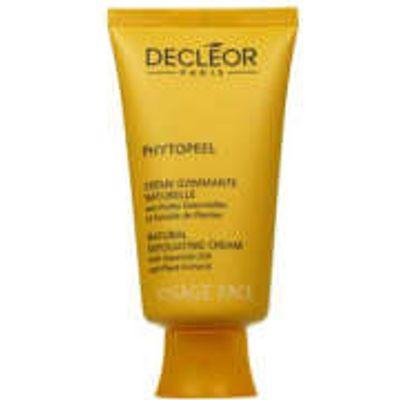DECLÉOR Phytopeel Natural Exfoliating Cream 50ml