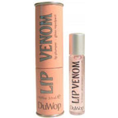 Duwop Lip Venom (3.5ml)