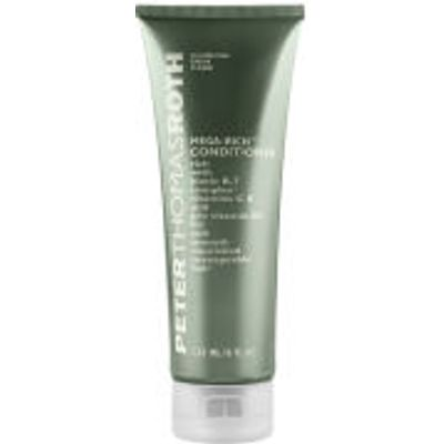 Peter Thomas Roth Mega Rich Conditioner (250ml)