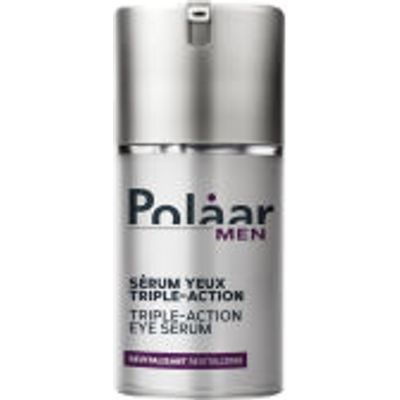 Polaar Triple-Action Eye Serum 20ml
